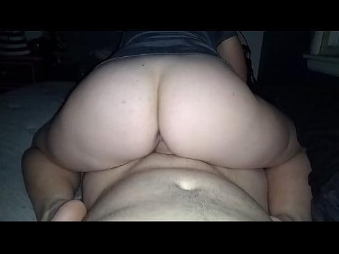 female bodybuilder you porn