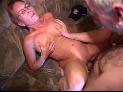 dr valgtest erotisk massage sjælland