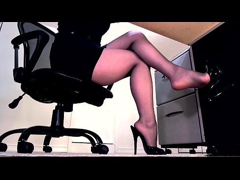 Compilation of secretary legs and masturbation xnxx indian mobile 3gp xxx porn videos