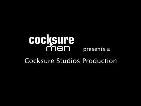 Boys, Porn, and Fleshjacks