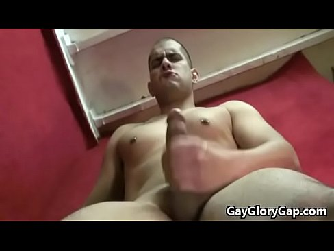 Gay Interracial Hardcore Sex And Dick Rubbing 26's Thumb