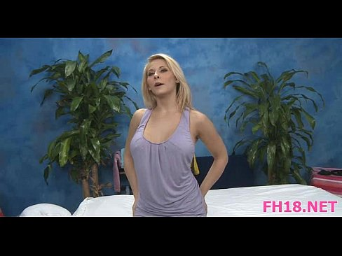 Finnish girls sex pic