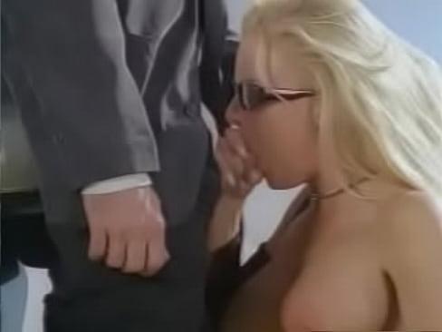 Virtual sex with nikki tyler 6