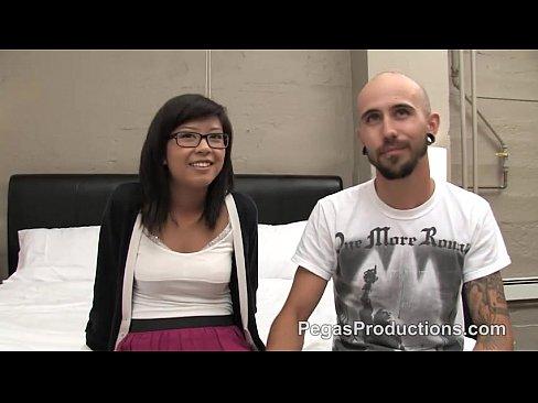Thai porn coco best porn videos
