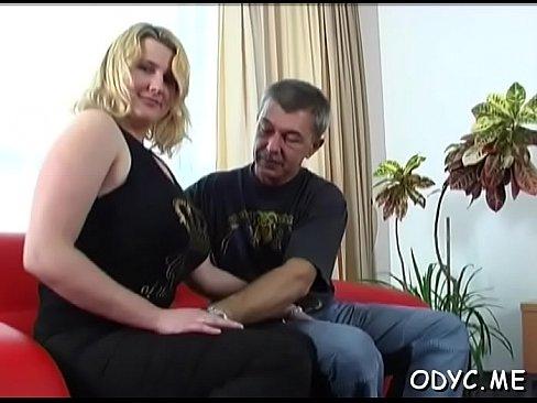 min liderlige kone www gay massage