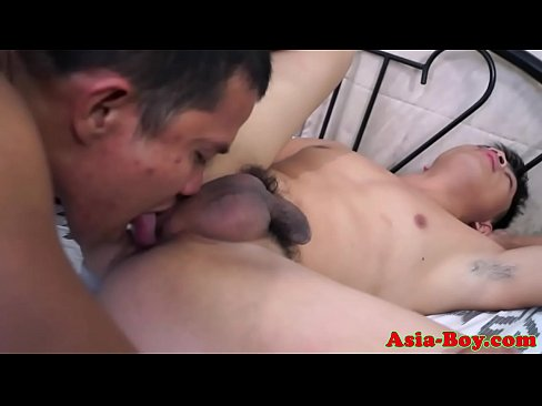 Public fucking black muscle men and gays sex websites and young asia sex.