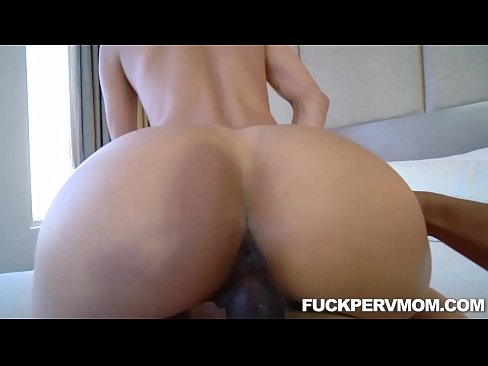 Image Abby Lee Brazil Fucked Her STEPSON