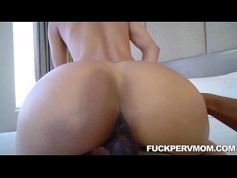 Abby Lee Brazil Fucked Her STEPSON