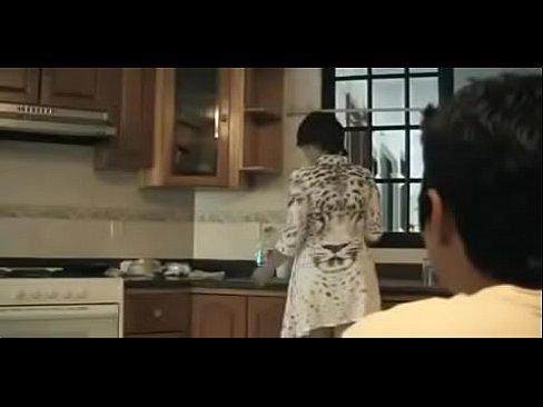 sex video fajčenie