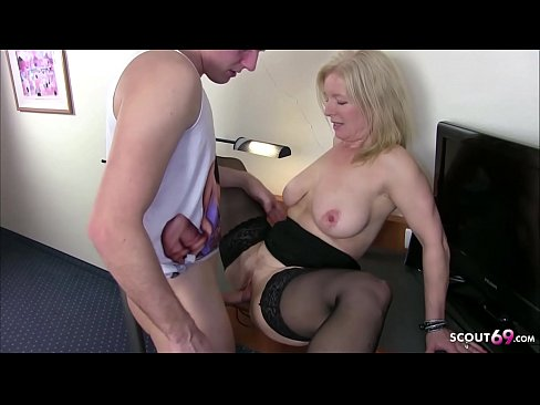 cover video german mother c  aught step son panty sniff an  panty sniff and panty sniff and