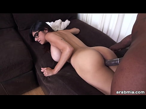 Amateur asian wife sex