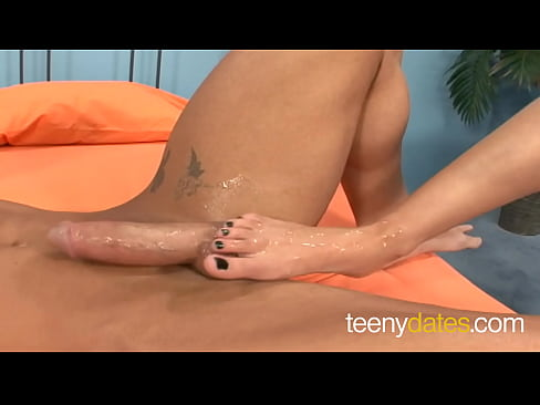 Mini Fuck Girly teen loves to suck & fuck strong white pole till cum on faceXXX Sex Videos 3gp