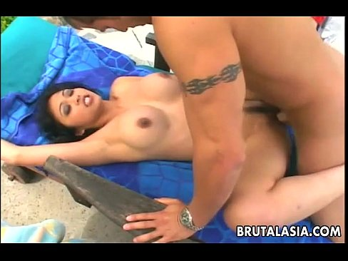 Amateur Mom Pussy Spread