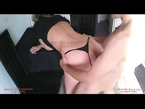 I'm in a roommate and I fuck my sex addict landlord hard. Roommate Slut 1 Remaster HD.