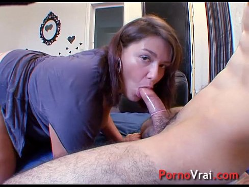 cover video I Love To Suck  And Get Fucked Immediately Fre Immediately French Amateur