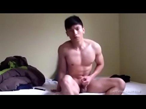 Hot asian pornhub