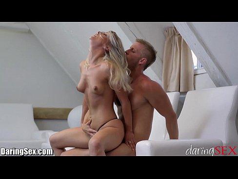 Hot milf x videos