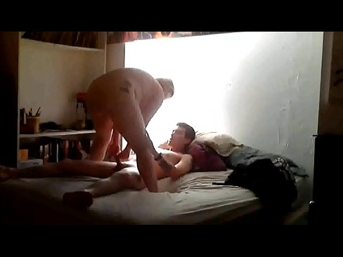 Bbw cheating with lover