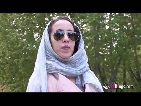 arabe follando ver video de porno