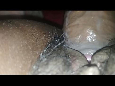 lady d porn