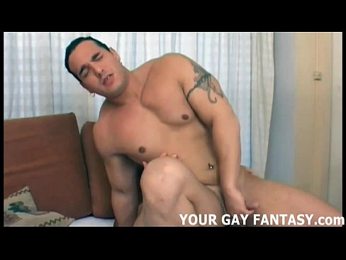 Free sex download video