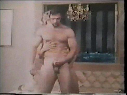 interracial porno mpegs kenneth