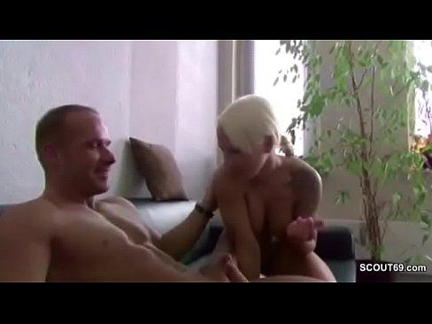 bondage sex harness