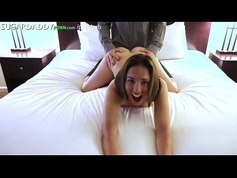 Archive cam erotic free web