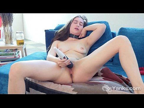 yanks alice whytes erotic hitachi action