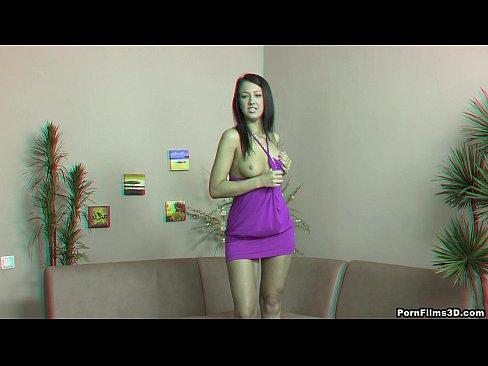 Krásky dívky porno videa