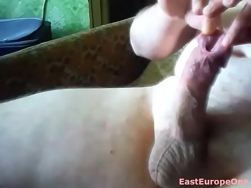 Cock slut movie