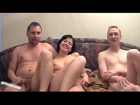 cover video lisa makes her  boyfriend mannie to a cuckold  e to a cuckold e to a cuckold