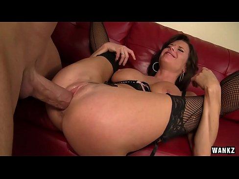 cover video Wankz  Hot Coug ar Teacher Veronica nica