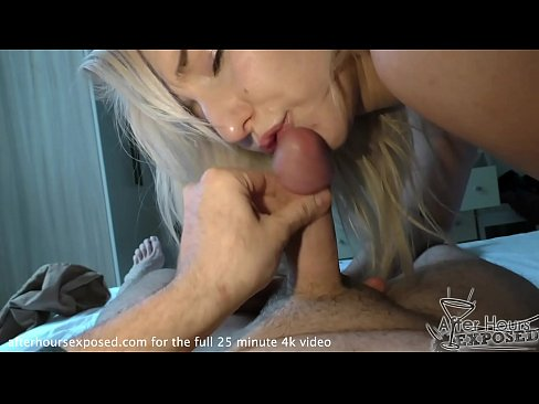 extremely hot adora ray dirty directors pov pussy eating romantic blowjob croatia vacation