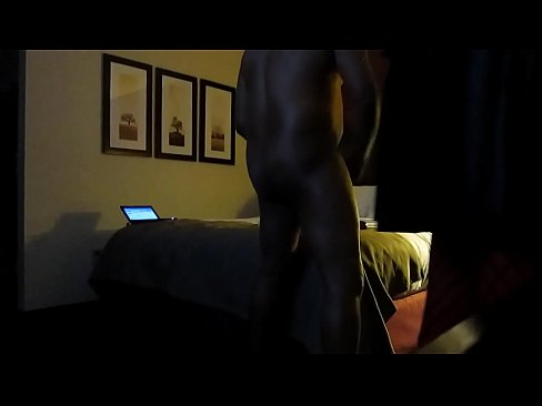 romance and anal creampies in Vegas