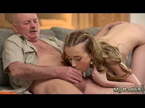 Hot Girl Public Masturbation