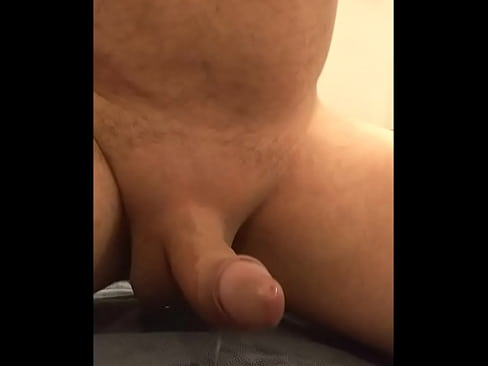 are not right. big boobs shaved lick penis cumshot curious topic necessary