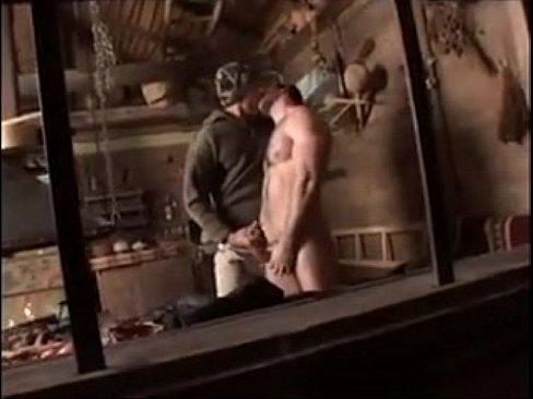 Roman ragazzi gay porn