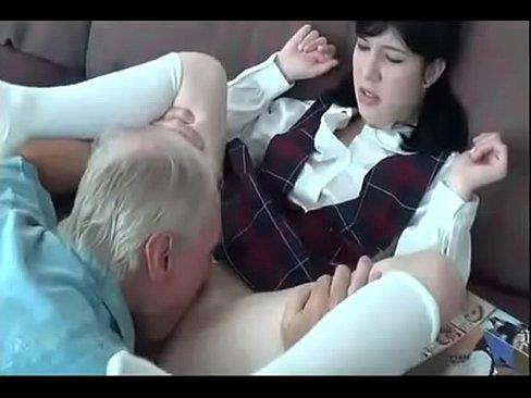 ekstra ark sex og parforhold escort hirtshals