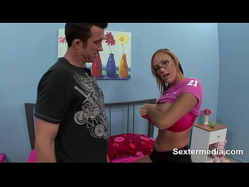 I84-sextermedia-full