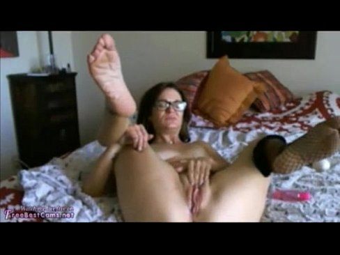 amateur has best orgasm