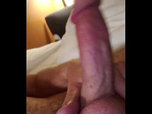 porno granny amateur