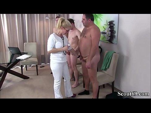 Nude truboymodels boys