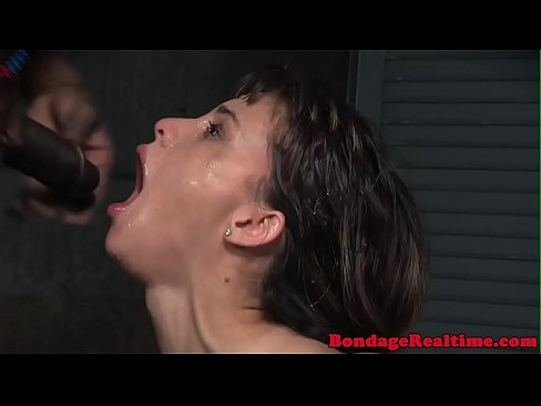 strange excellent scena italian orgy check it out recommend look