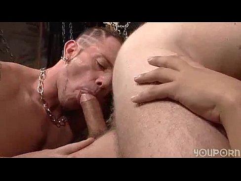 Free gay porn manhub