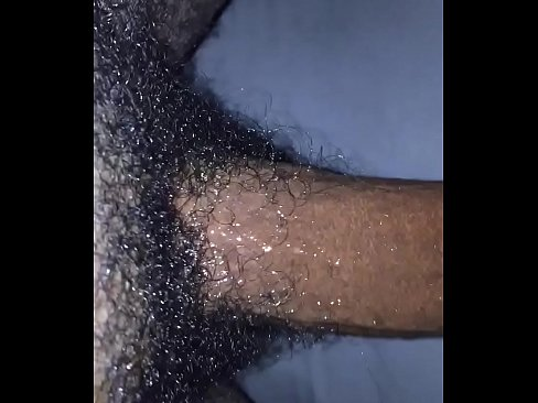 Bbc Black Teen Wet Pussy