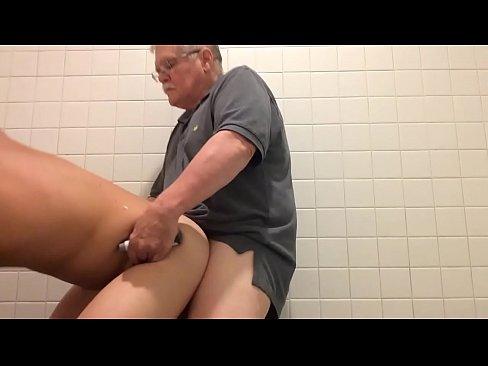 Redhead women handjob clips