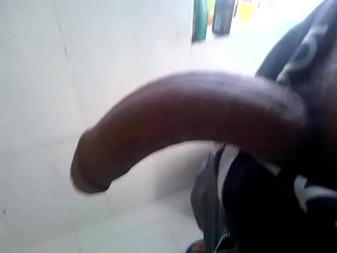 Penis xxx big pic Desi