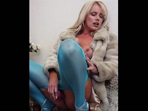 sikre porno sider thai massage nordsjælland