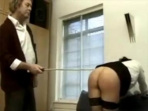 daddy-spank-finger-video-clips